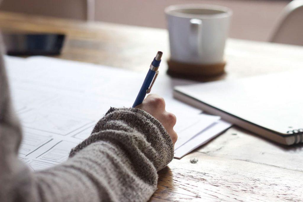 How to Prepare for the CNA Exam